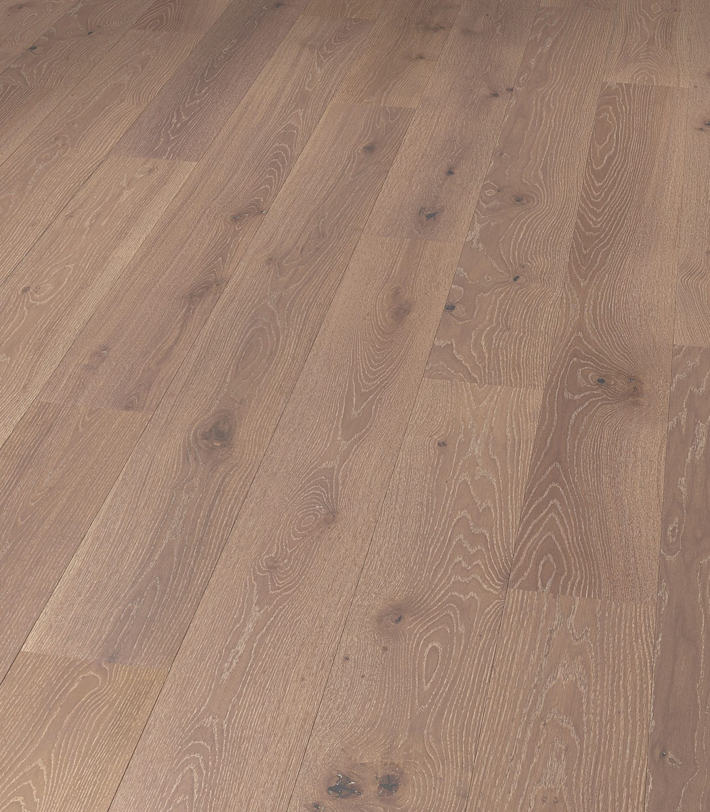 Fusion-Colors Collection-European Oak Floors-angle