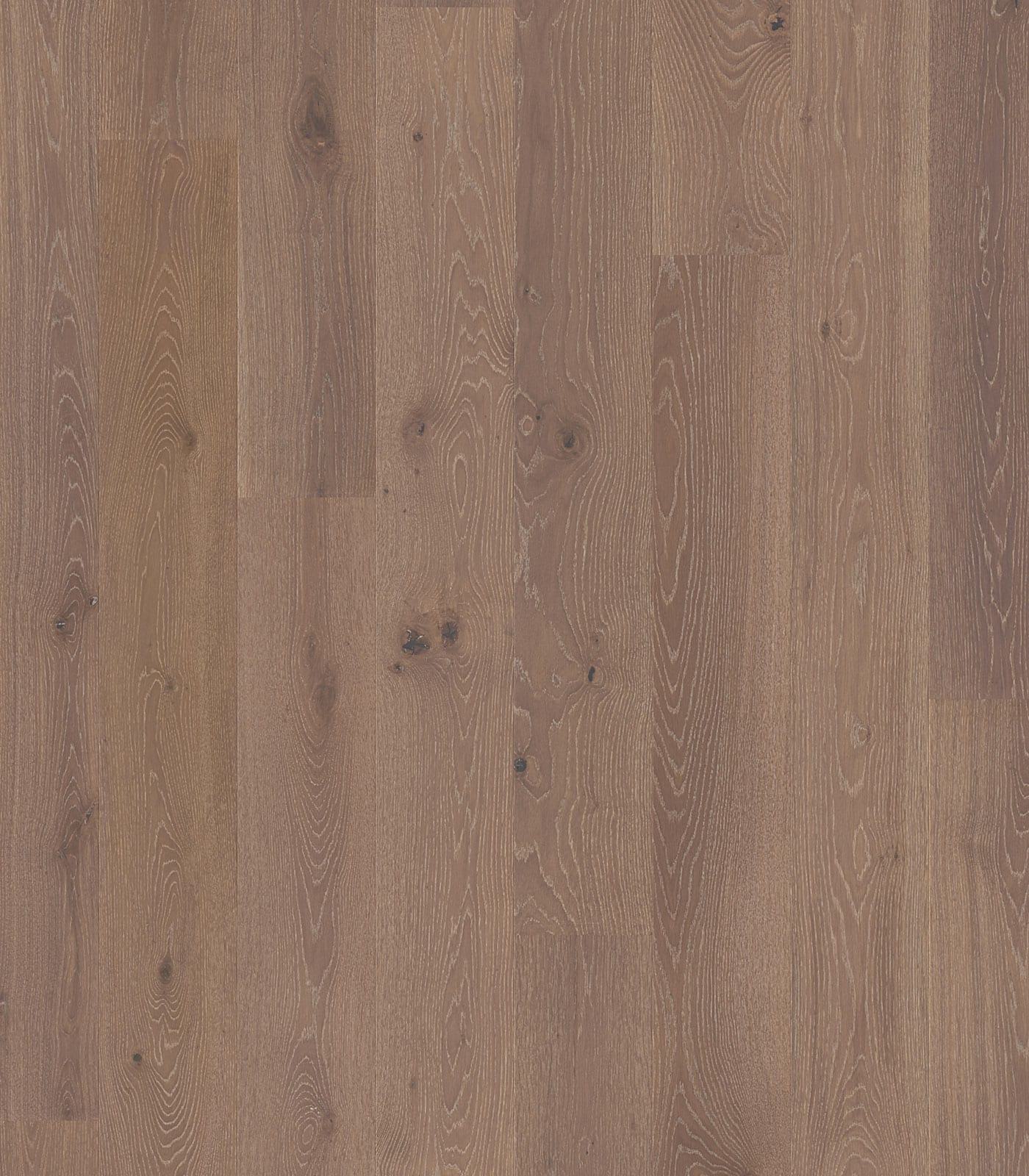 Fusion-Colors Collection-European Oak Floors-flat