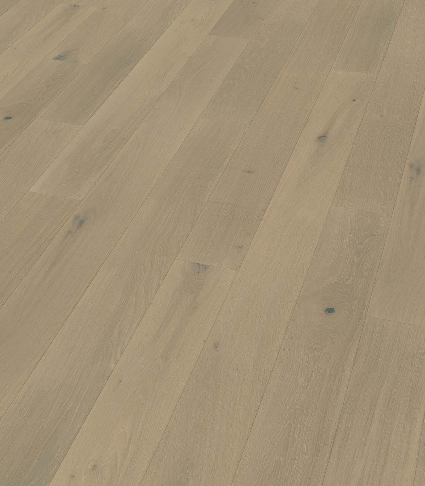 Gardenia-Colors Collection-European Oak Floors-angle