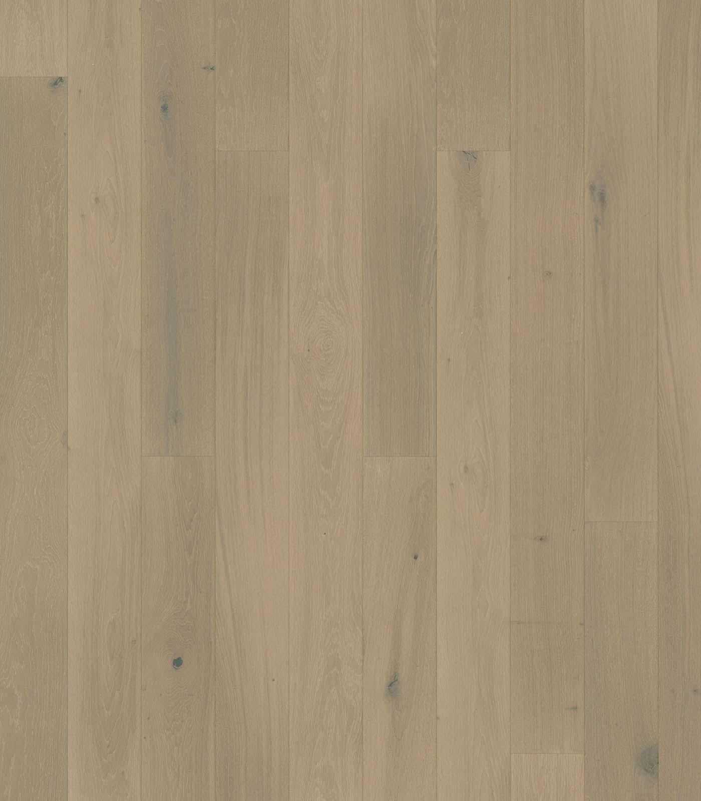 Gardenia-Colors Collection-European Oak Floors-flat
