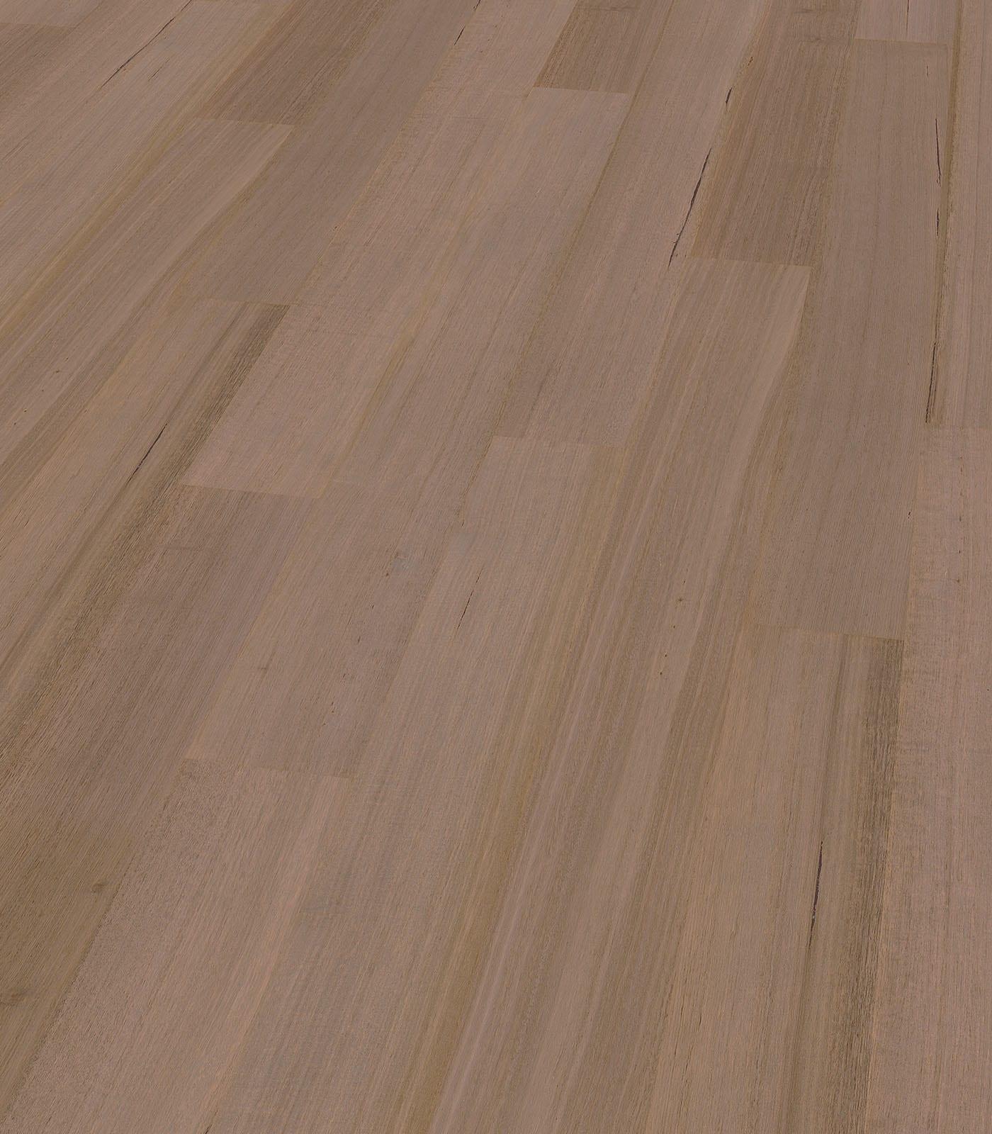Geelong-engineered Tasmanian Oak flooring