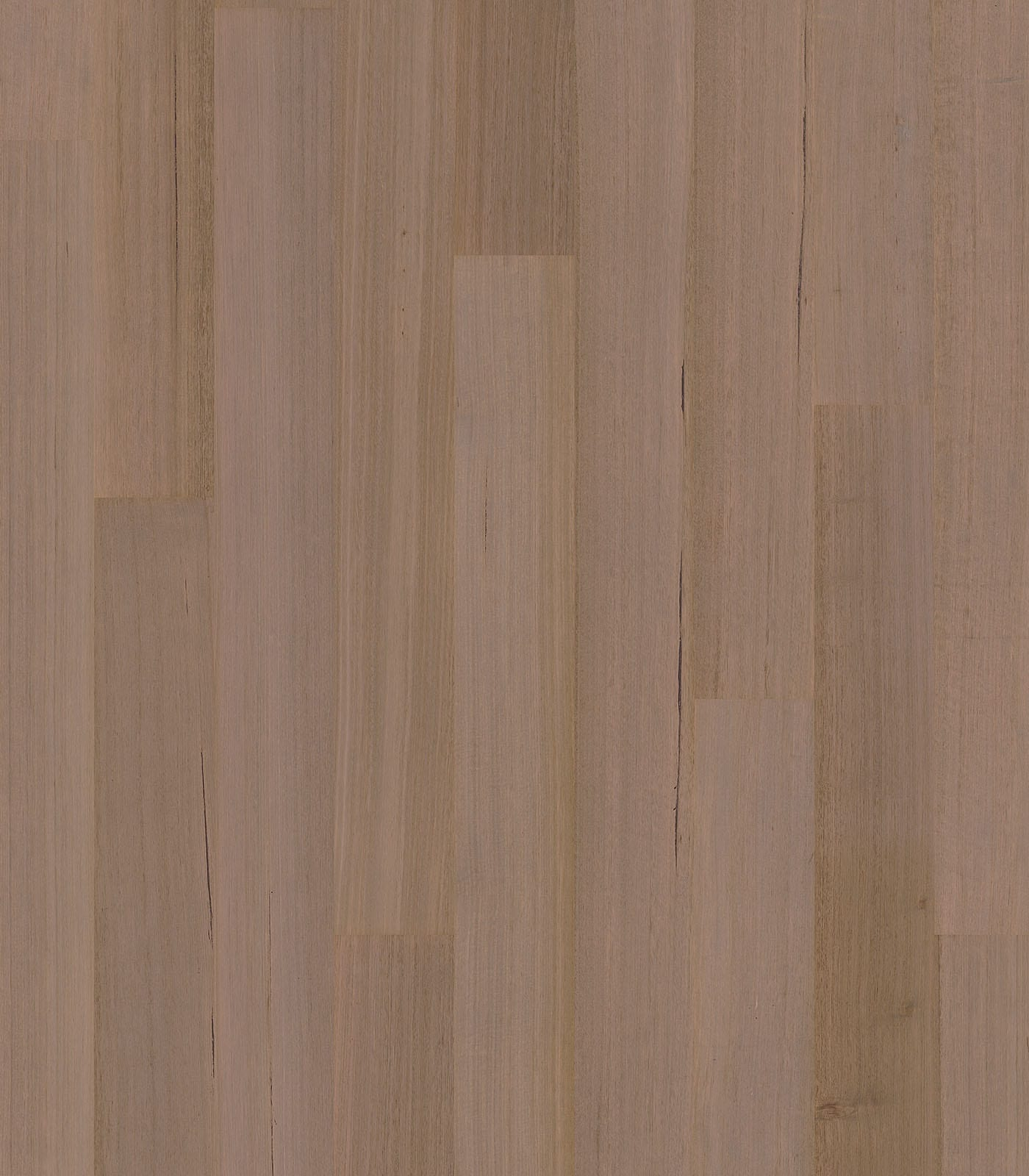 Geelong-After Oak-engineered Tasmanian Oak flooring-flat