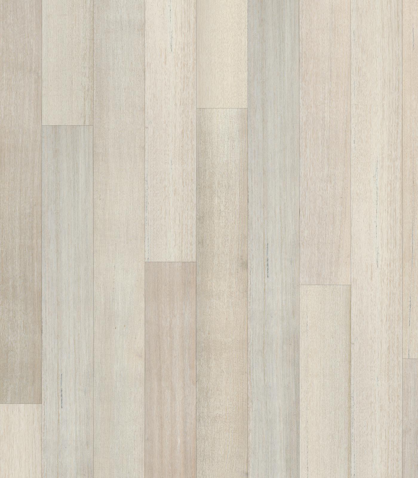 Geraldton-After Oak Collection-Tasmanian Oak Floors-flat