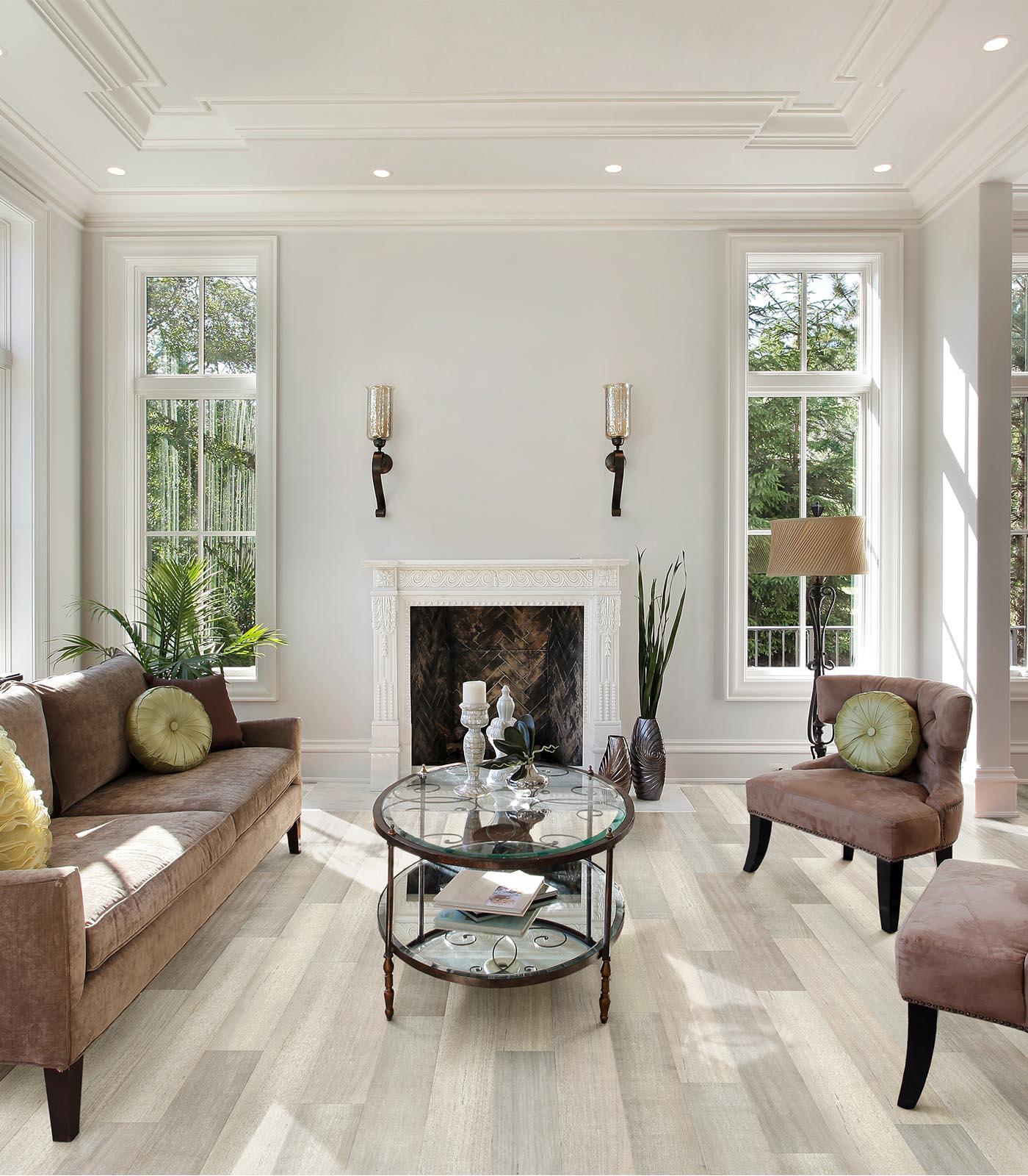 Geraldton-After Oak Collection-Tasmanian Oak Floors-room