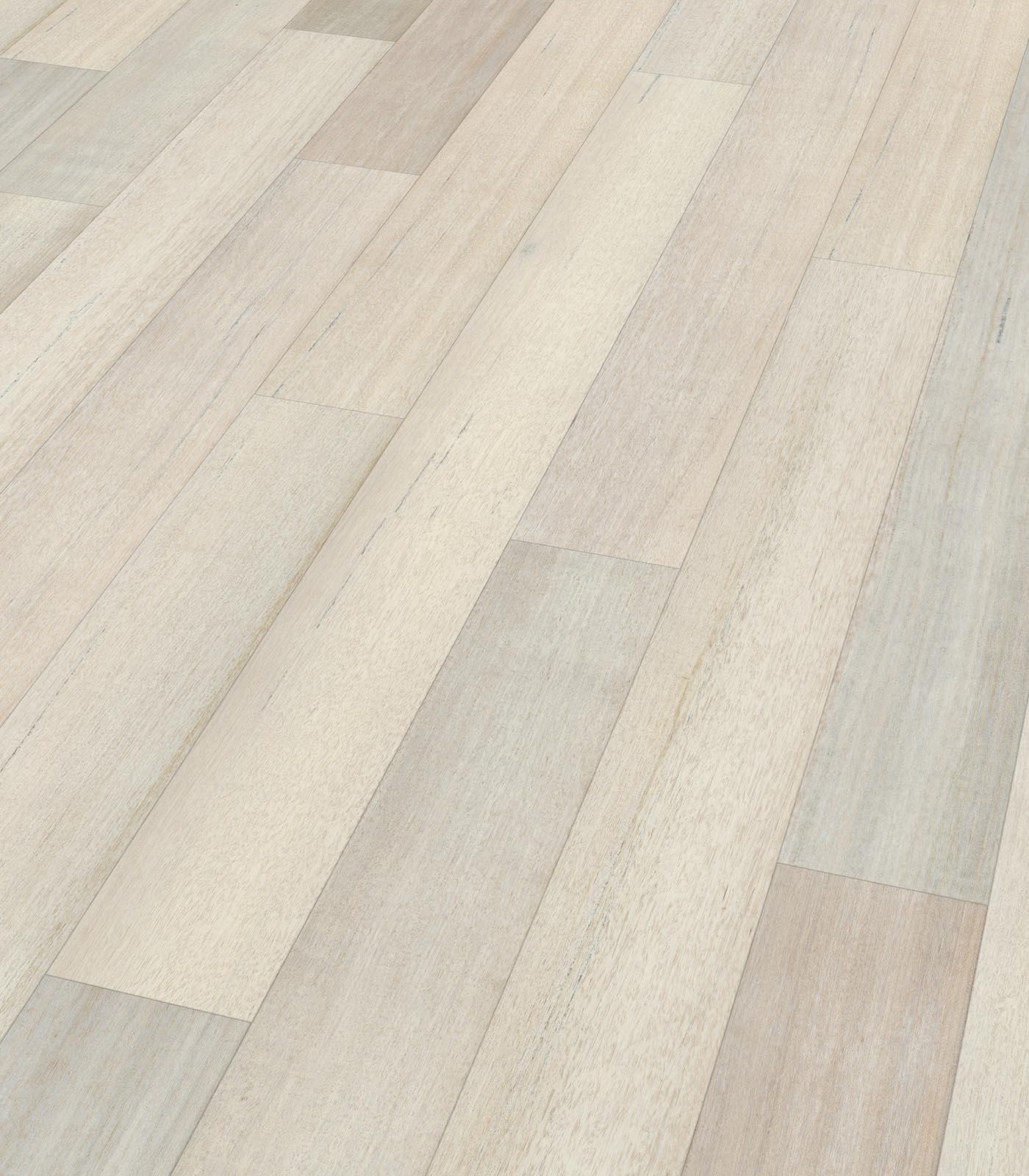 Geraldton-After Oak Collection-Tasmanian Oak Floors-angle