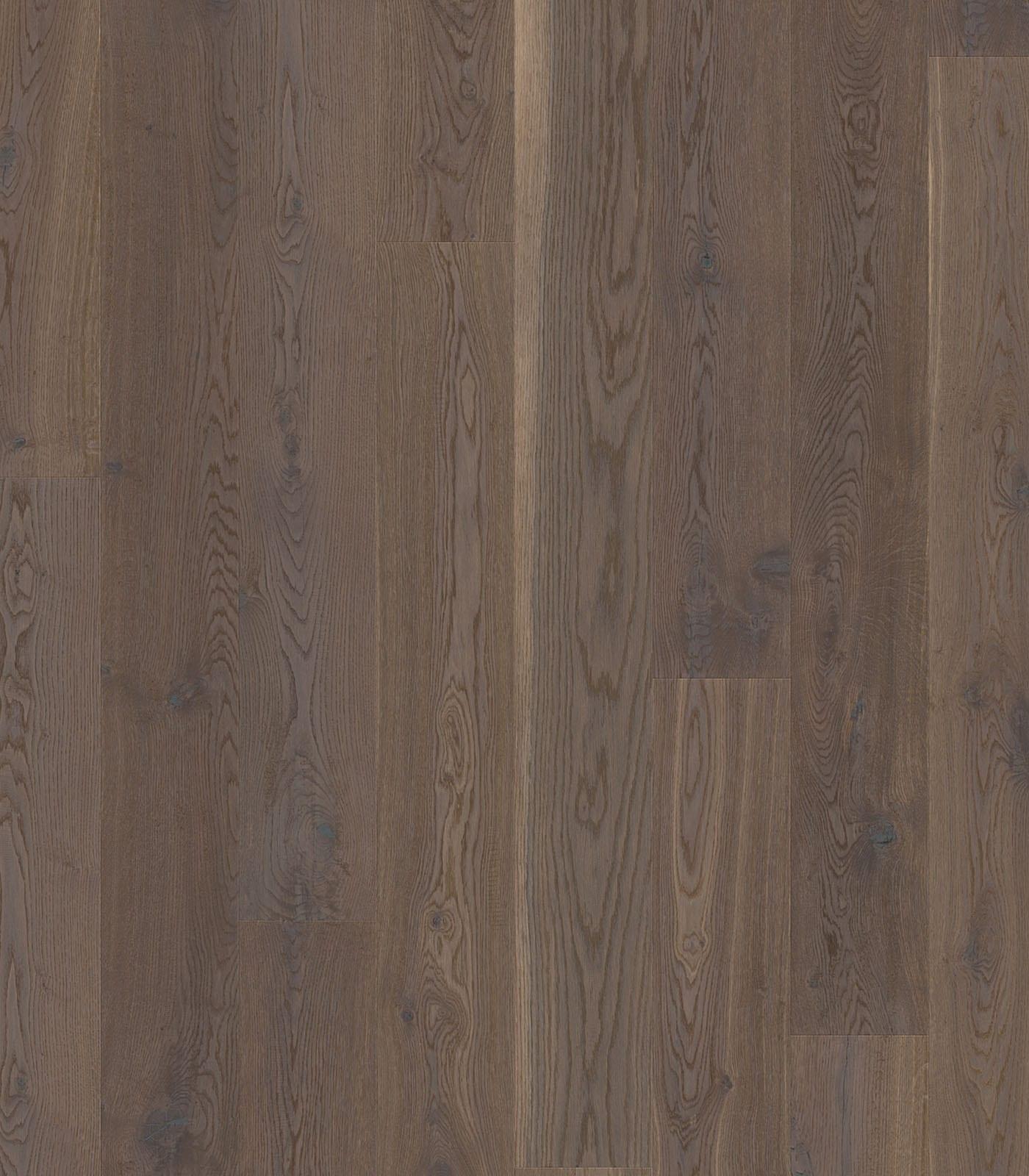 German Grey-Floors European Oak-Antique Collection