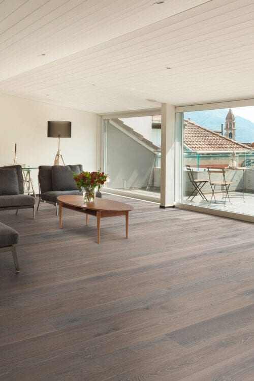 Goa-LIfestyle Collection-European Oak Floors-room