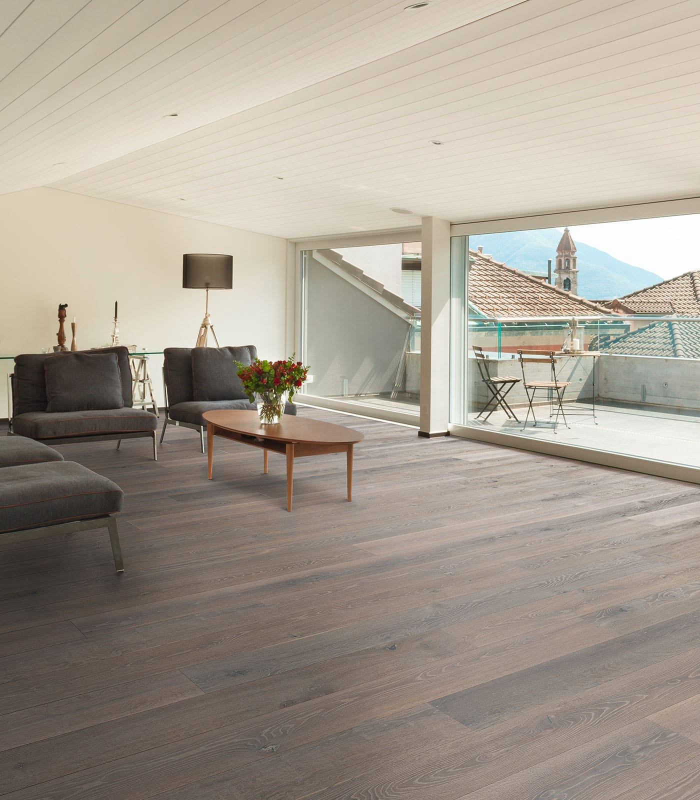 Goa-LIfestyle Collection-European Oak Floors-room