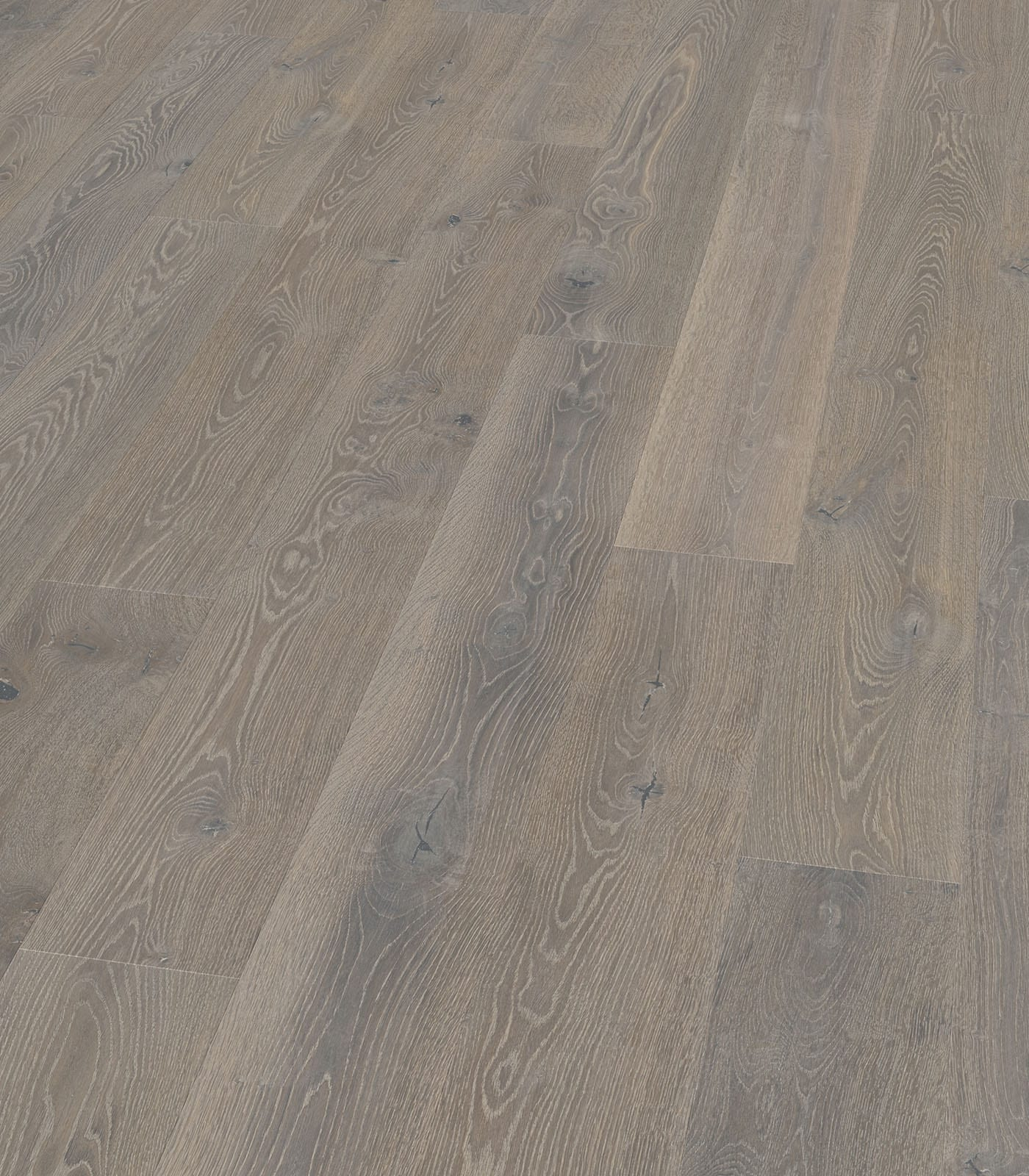 Goa-LIfestyle Collection-European Oak Floors-angle