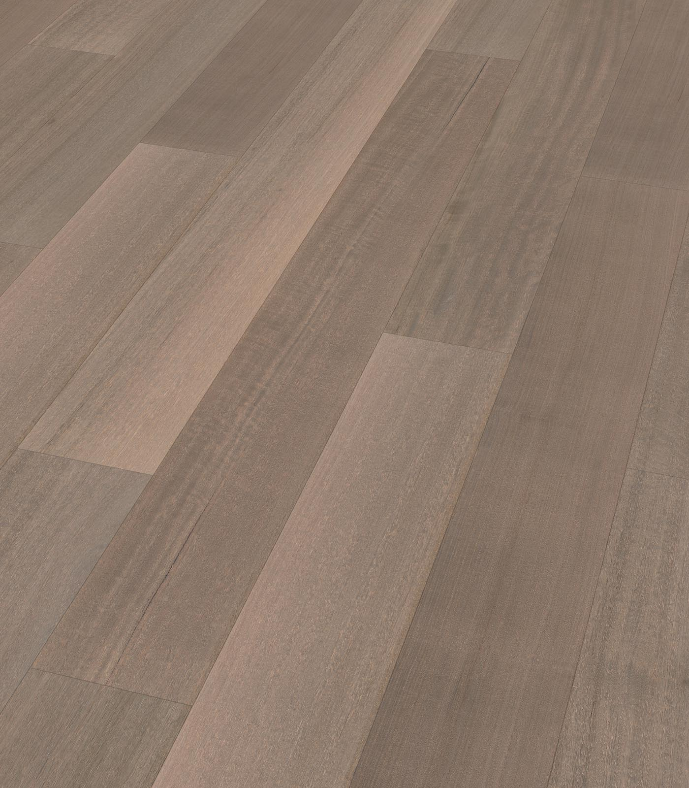 Gold Coast-Flooring in engineered Tasmanian Oak