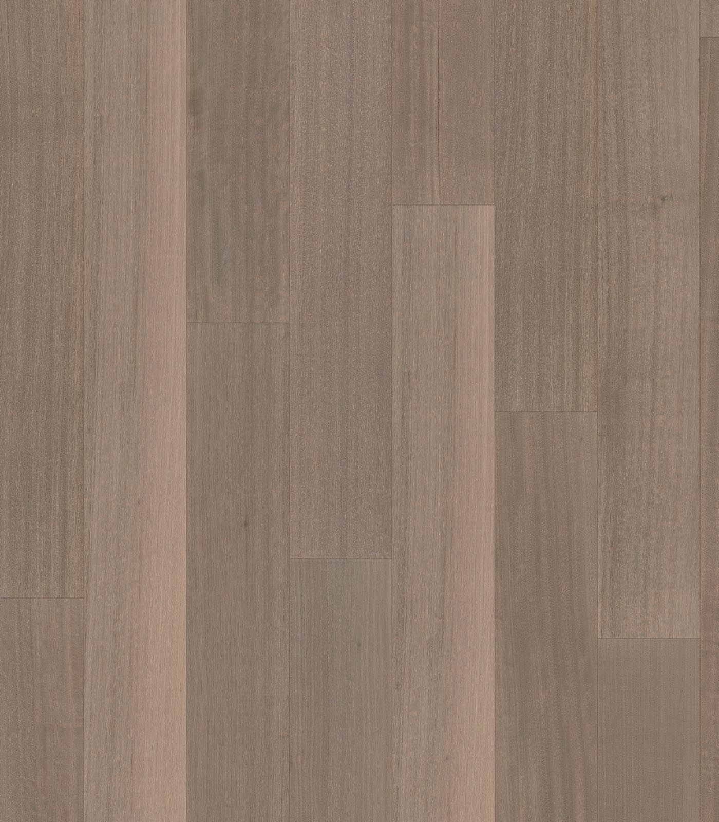 Gold Coast-After Oak Collection-Tasmanian Oak floors