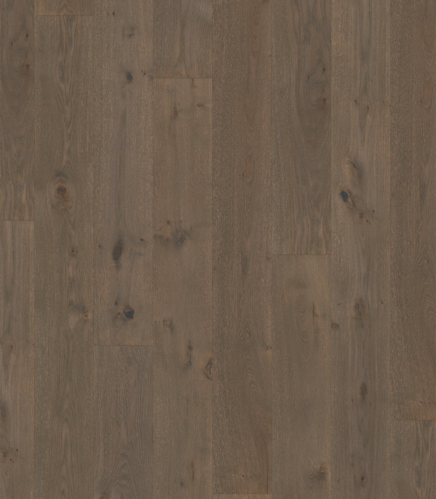 Grenada-Engineered European Oak flooring-flat