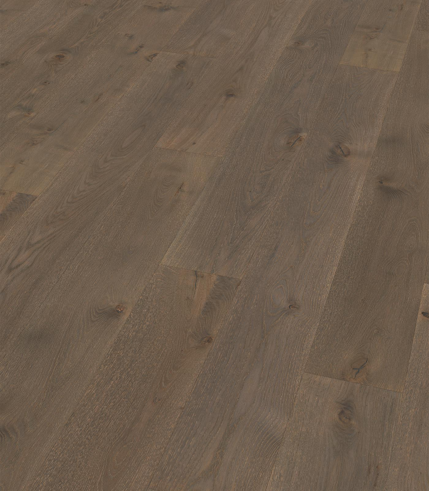 Grenada-Engineered European Oak flooring-angle