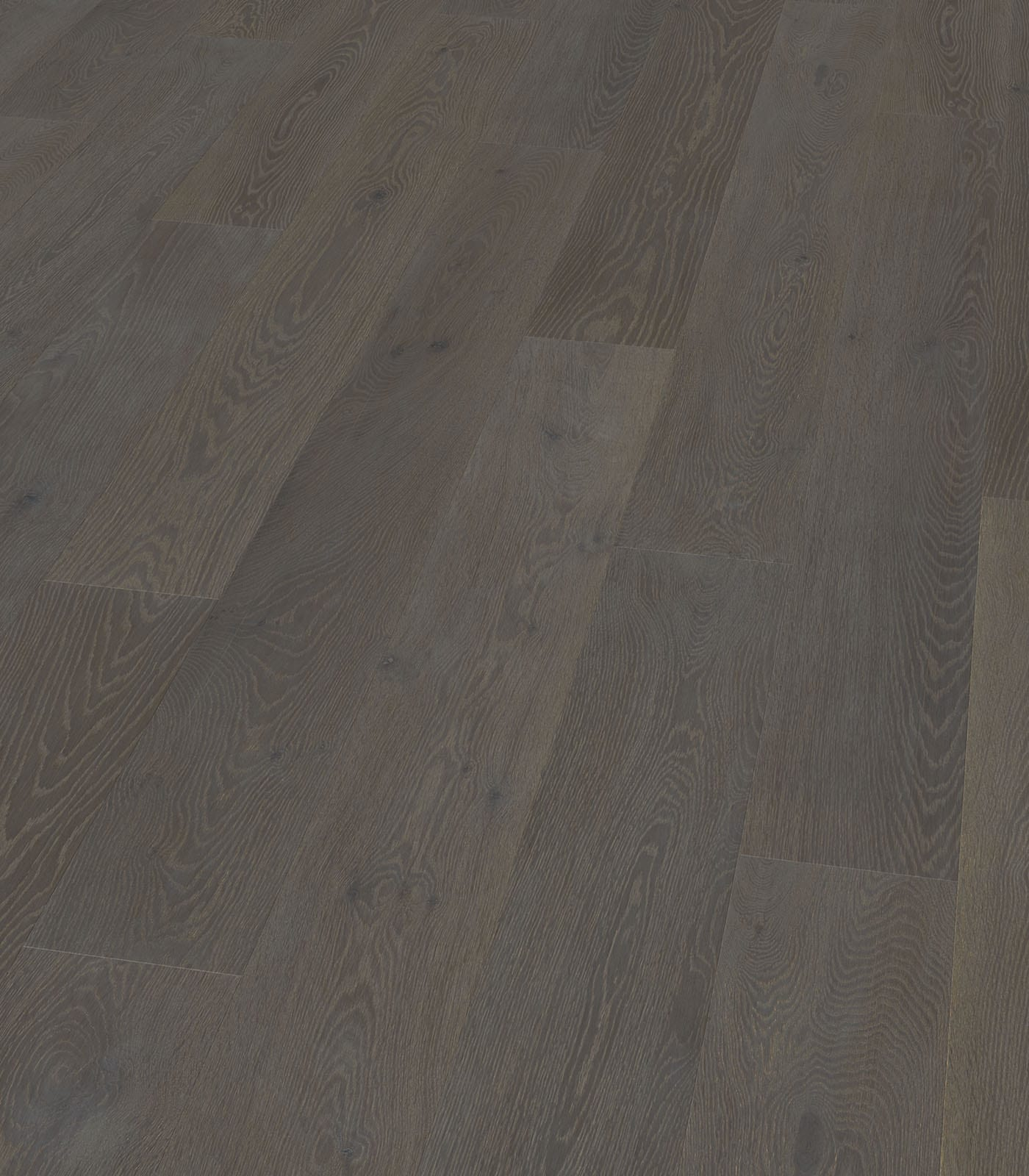 Grey Stone-Colors Collection-European Oak Floors-angle