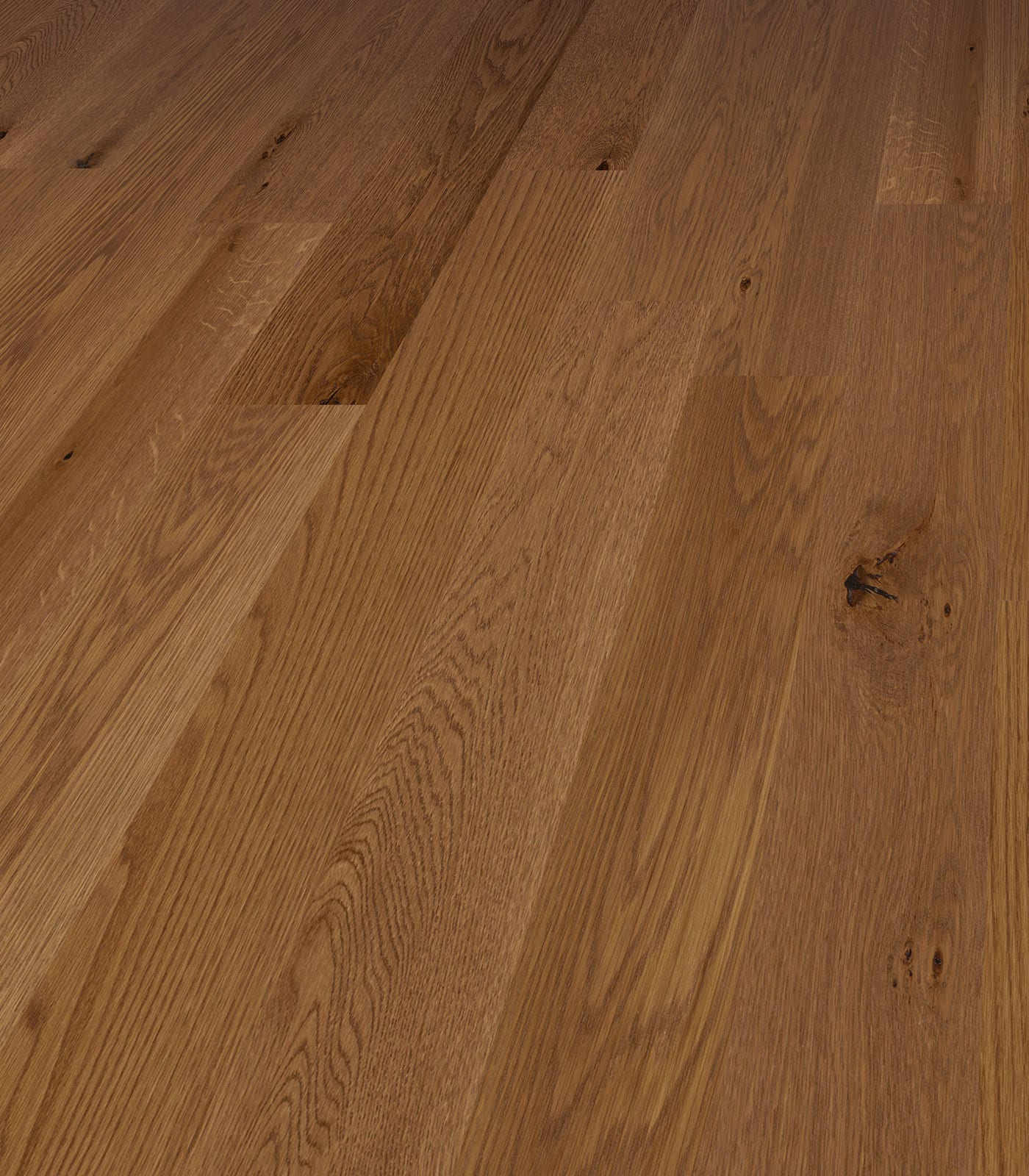 Harvest-European oak floors-Color Collection-angle
