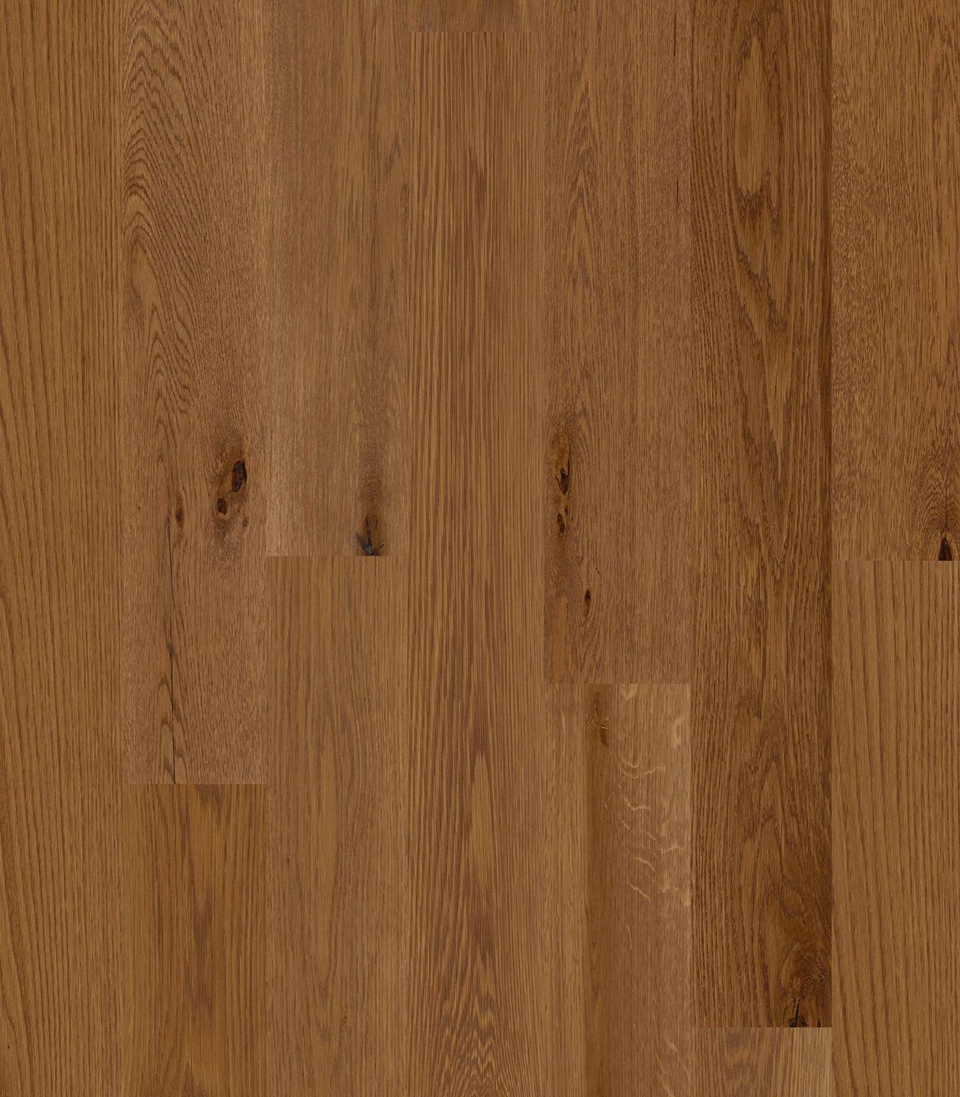 Harvest-European oak floors-Color Collection-flat