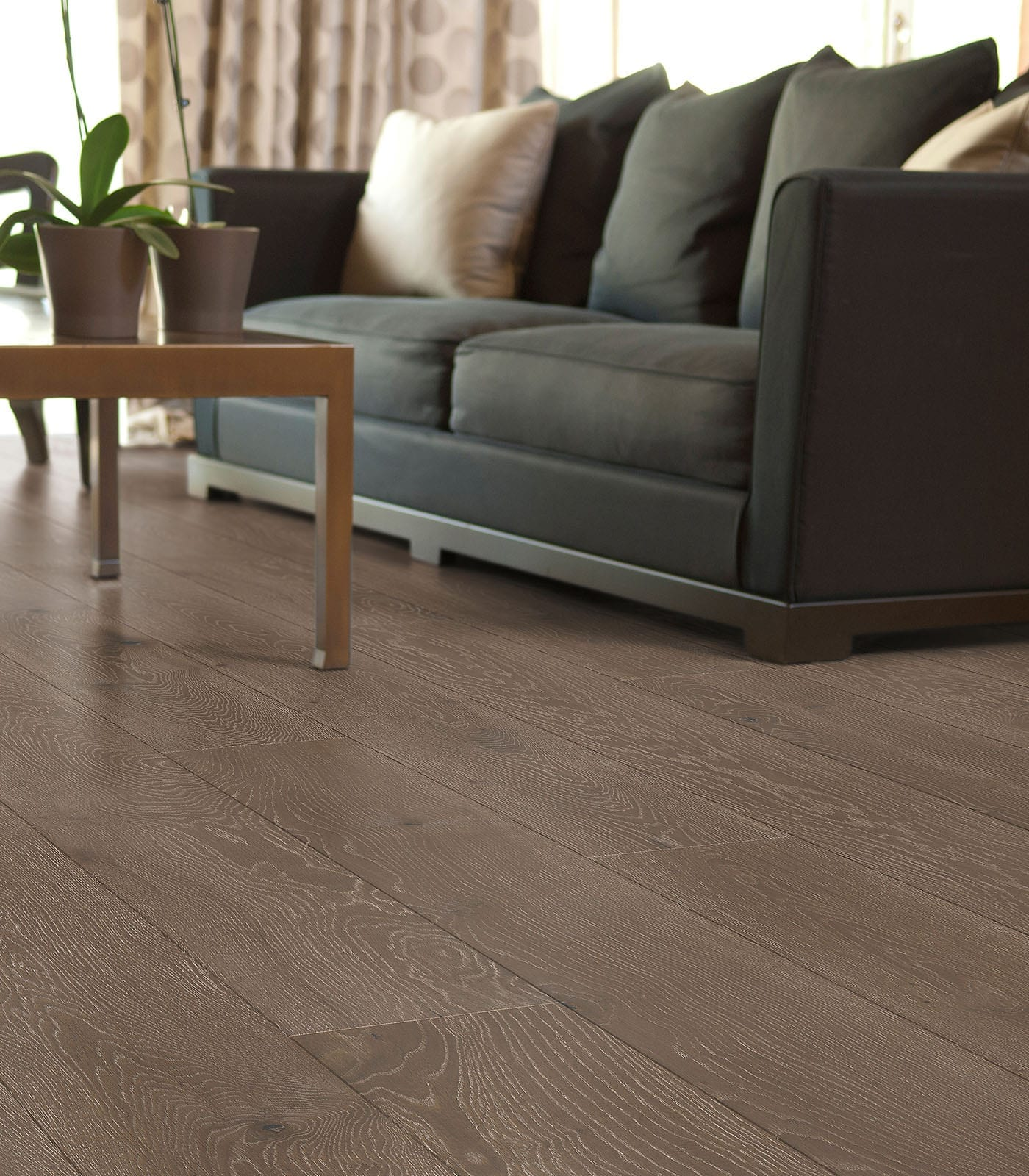 Havana-Colors Collection-European oak floors-room