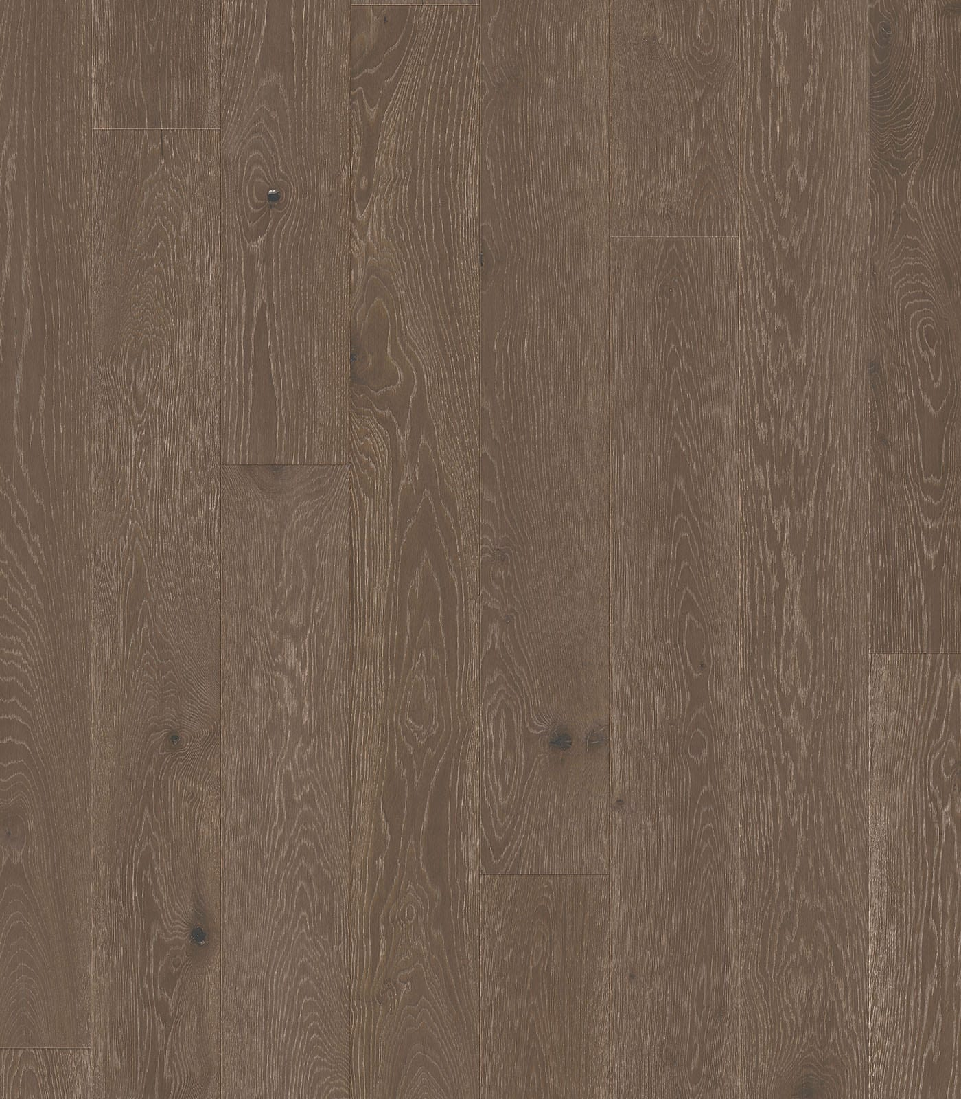 Havana-Colors Collection-European oak floors-flat