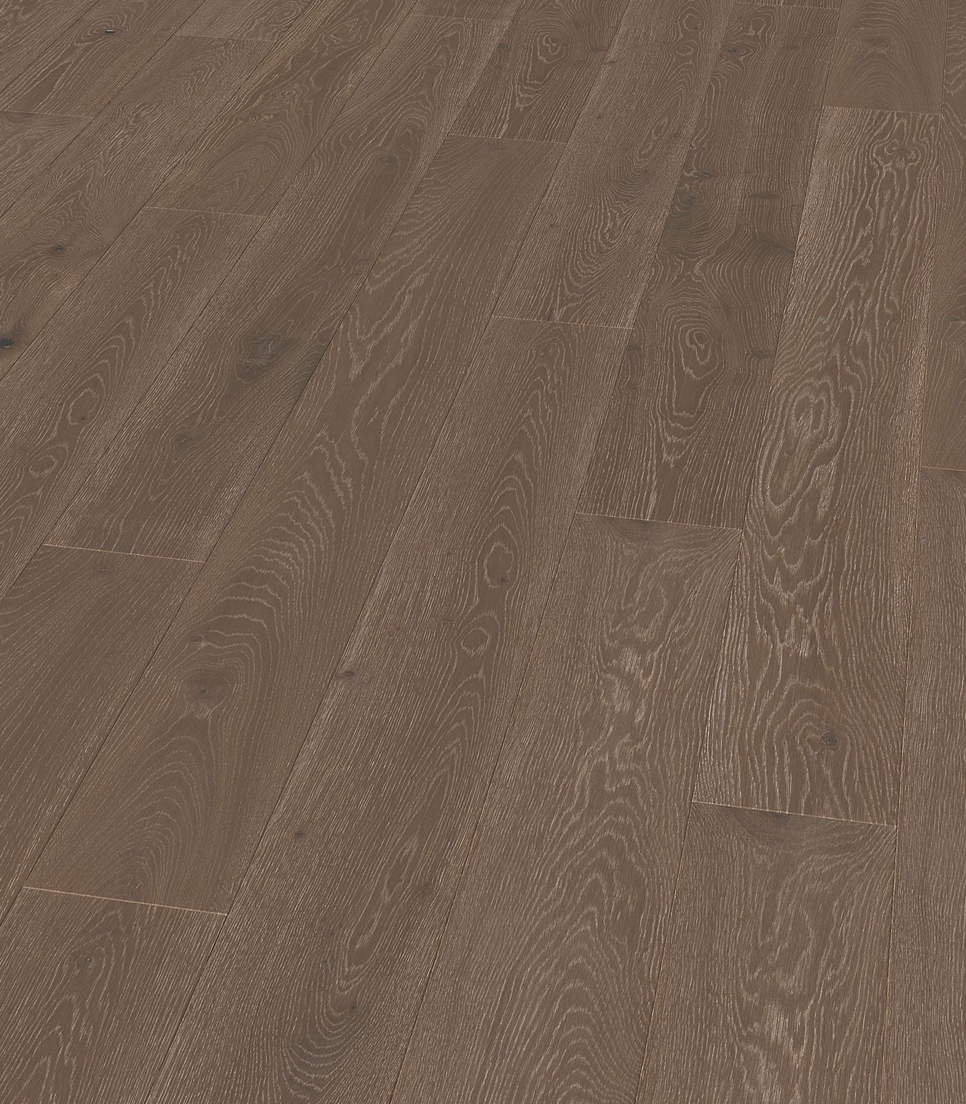 Havana-Colors Collection-European oak floors-angle
