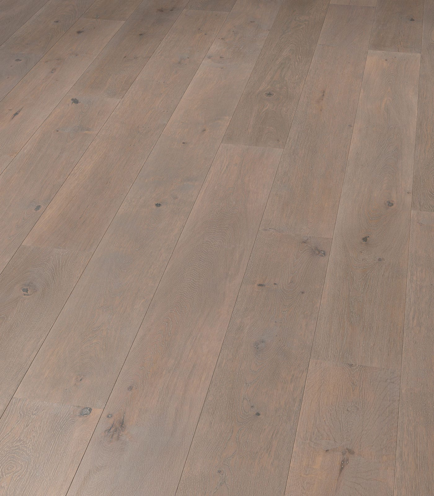 Haven-European Oak engineered floors-Colors collection