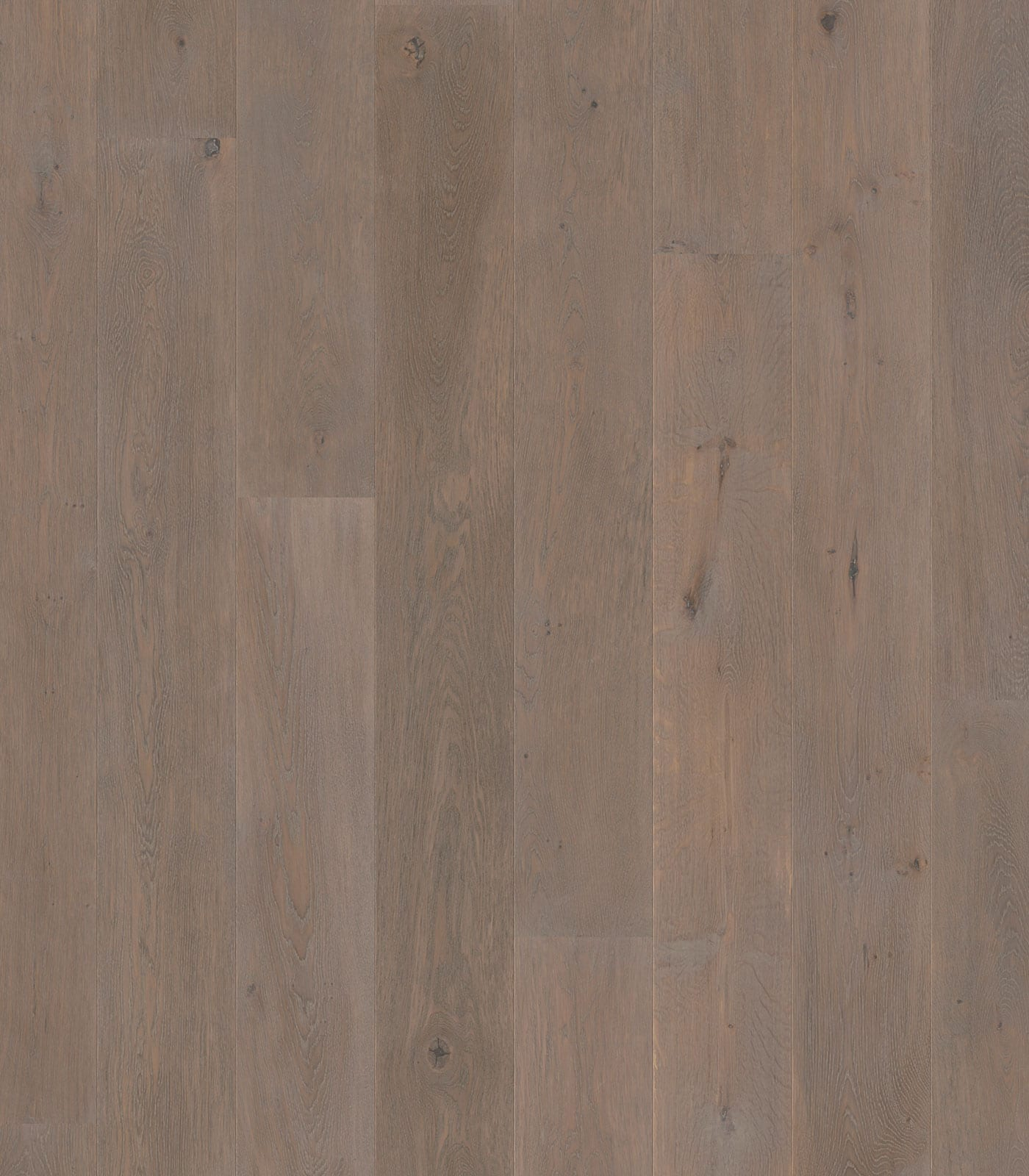 Haven-European engineered Oak flooring-Colors Collection