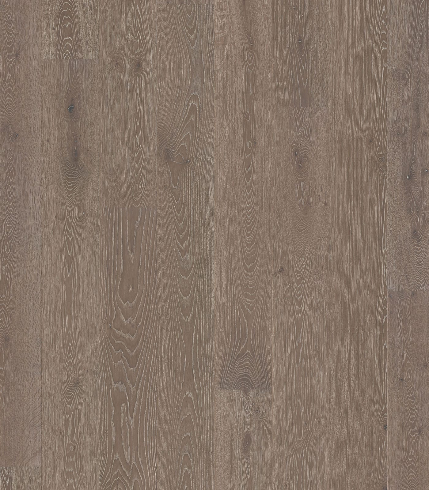 Hawaii-European engineered Oak floors