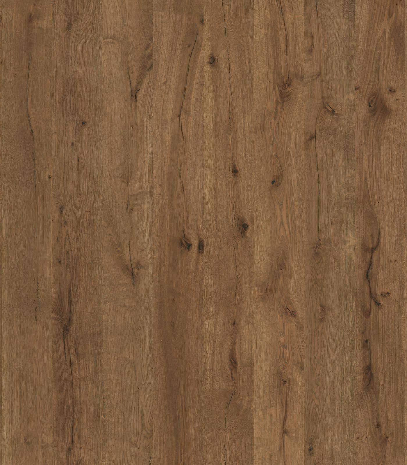 Hayward-Variante Collection-European Oak floors-flat