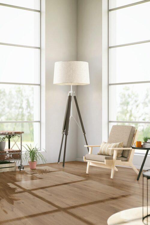 Hayward-Variante Collection-European Oak floors-room
