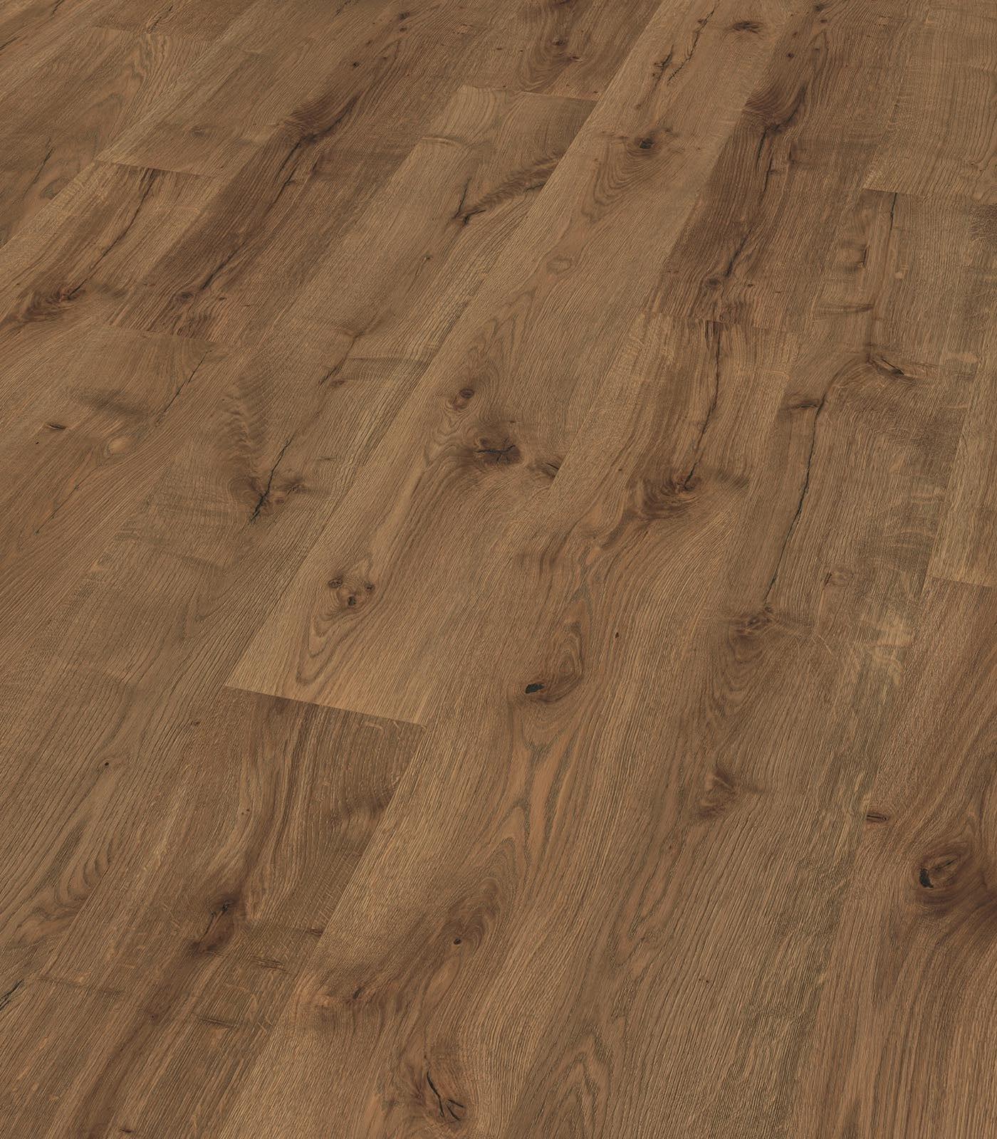 Hayward-Variante Collection-European Oak floors-angle
