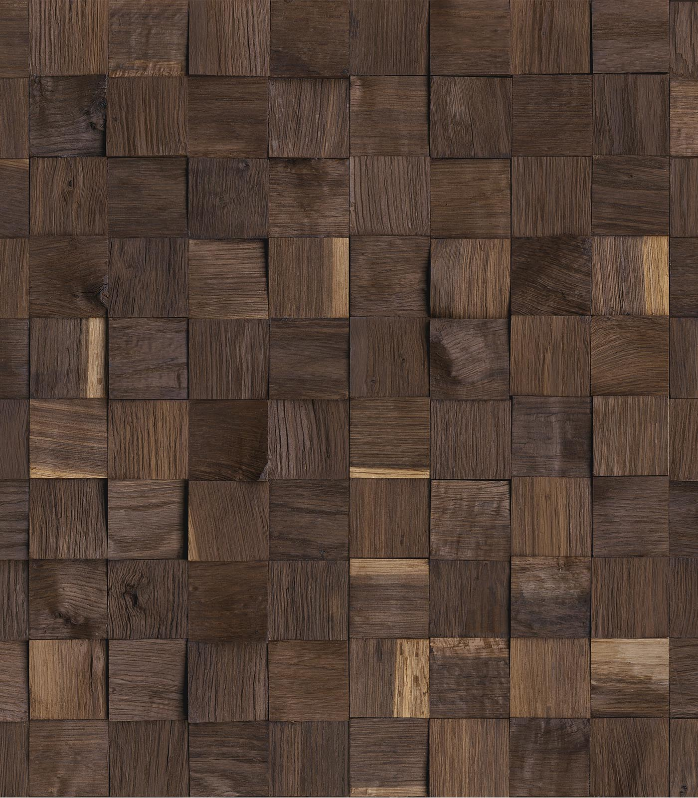 Heracles-Baroque Collection-European Oak wall panelling-flat