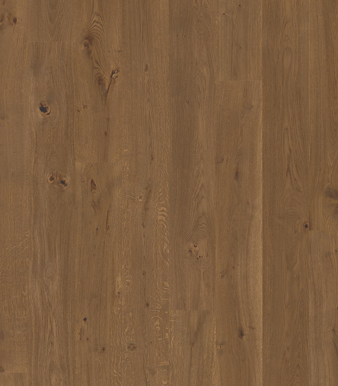 Heringsdorf-Lifestyle Collection-European Oak Floors-flat
