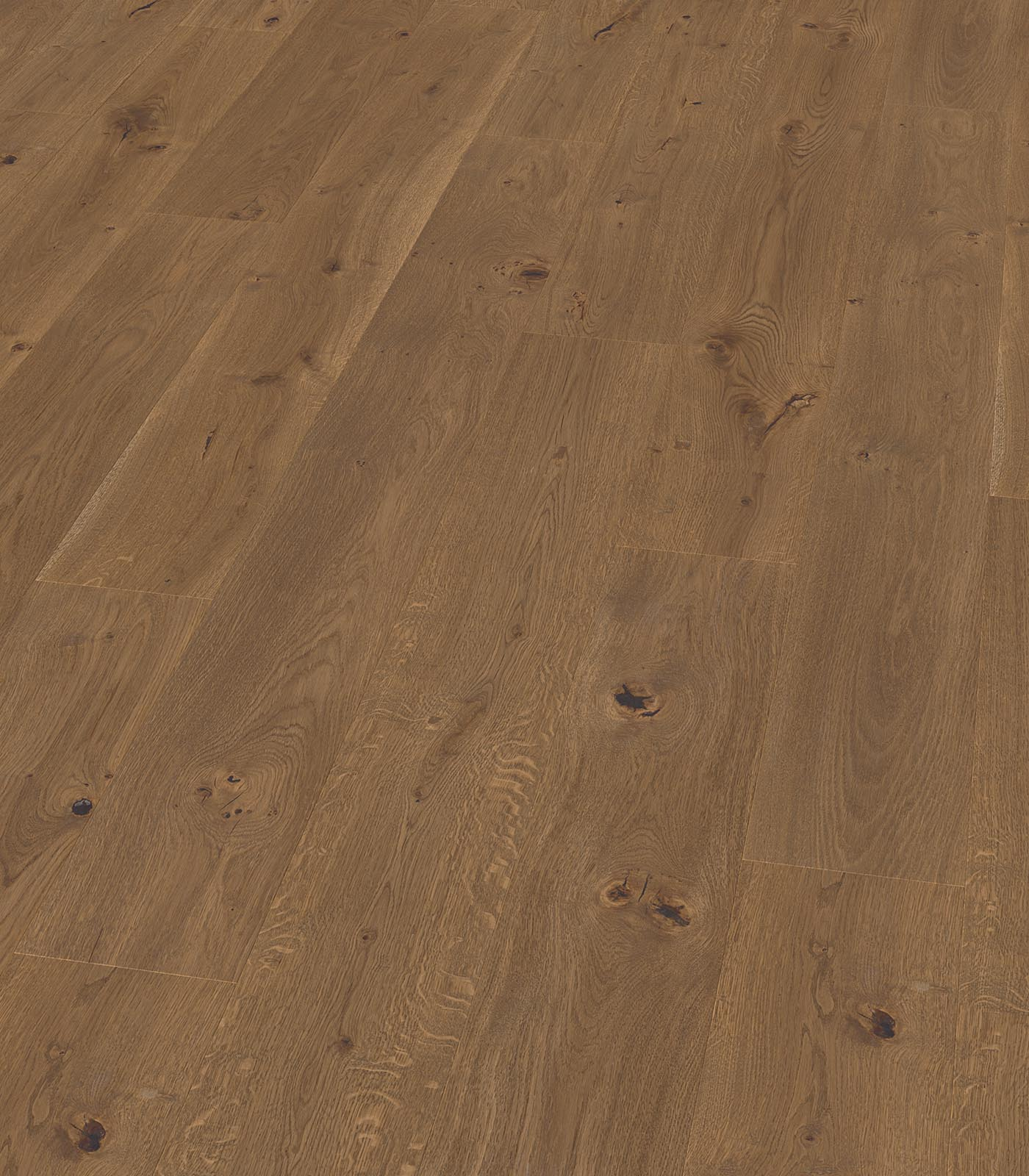 Heringsdorf-Lifestyle Collection-European Oak Floors-angle