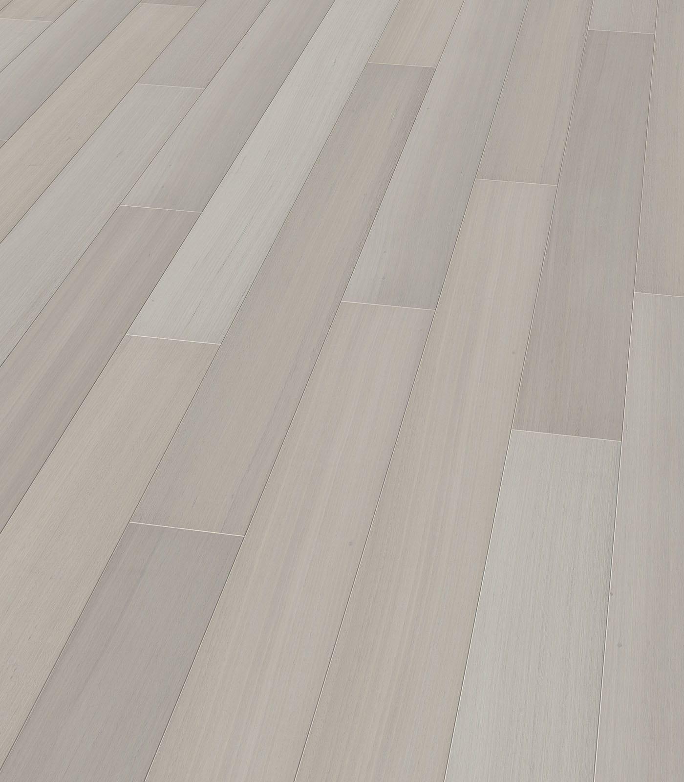 Hobart-After Oak Collection-Tasmanian Oak floors-angle