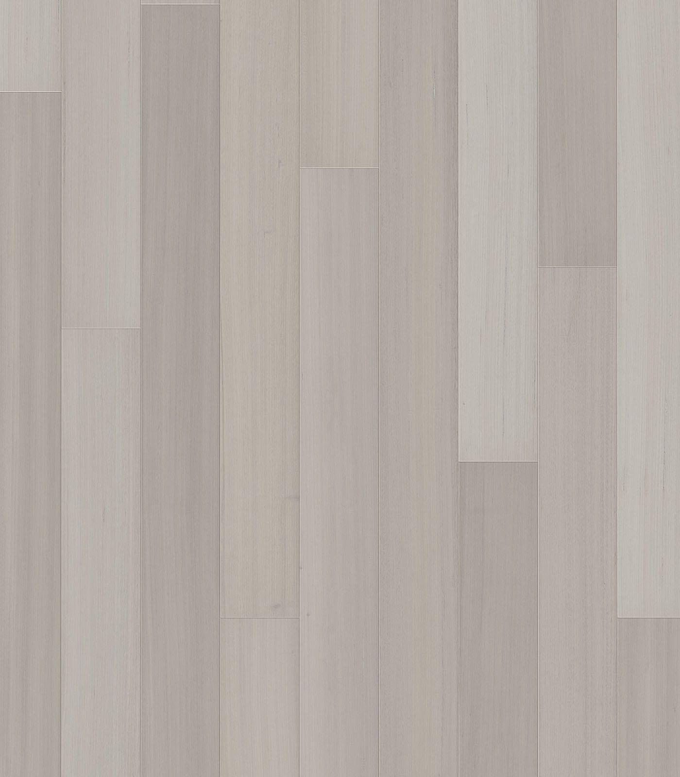 Hobart-After Oak Collection-Tasmanian Oak floors-flat