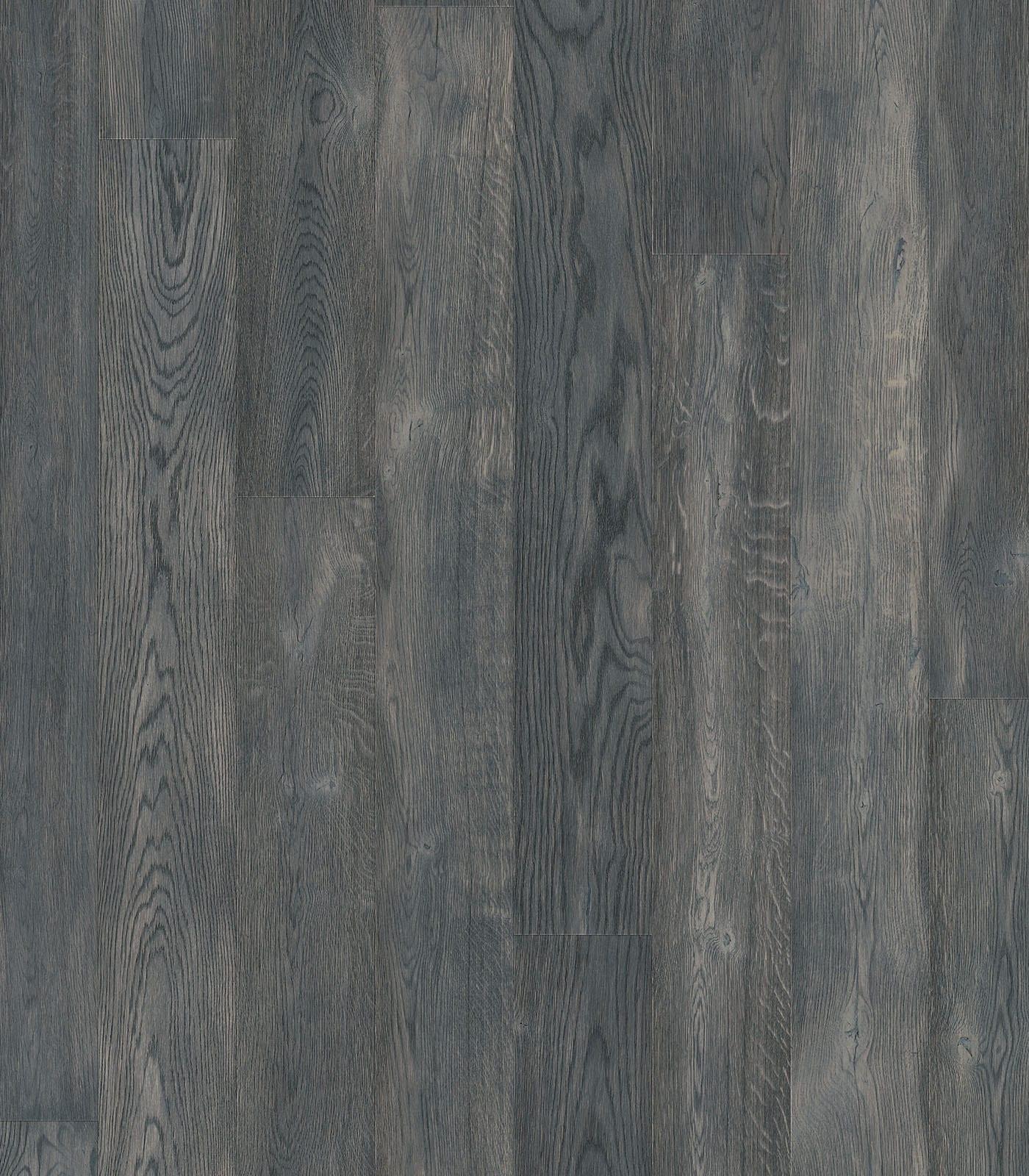 Indigo-Colors collection-European Oak Floors-flat