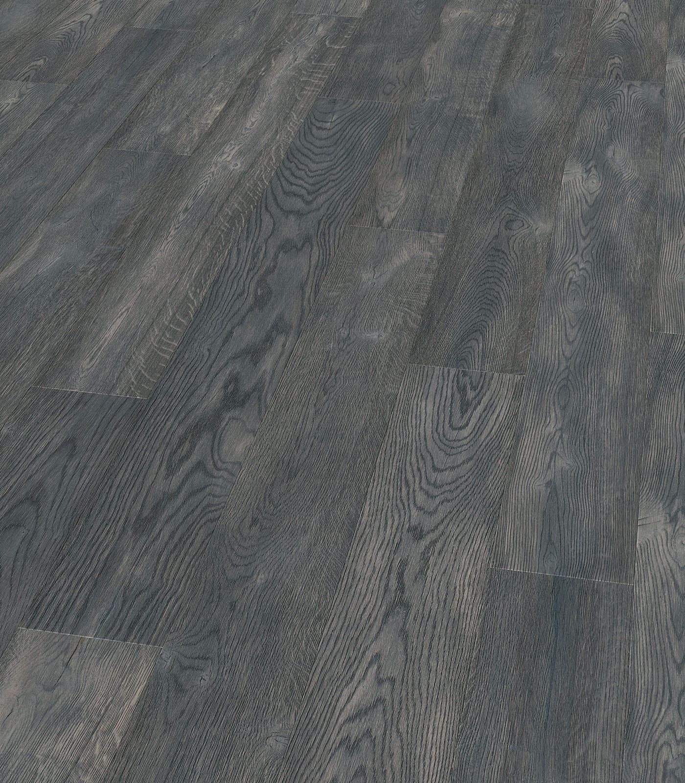 Indigo-Colors collection-European Oak Floors-angle