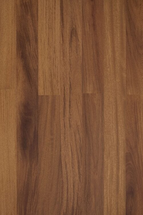 Iroko-engineered flooring-Origins Collection