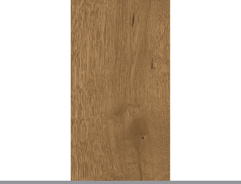 St Martin - Island Collection-European oak floors