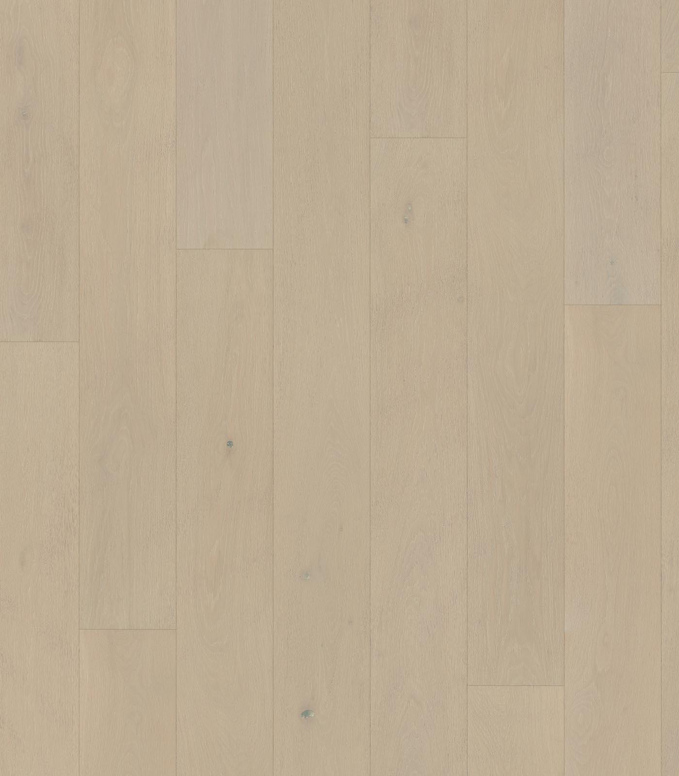 Ivory-Colors Collection-European Oak Floors-flat