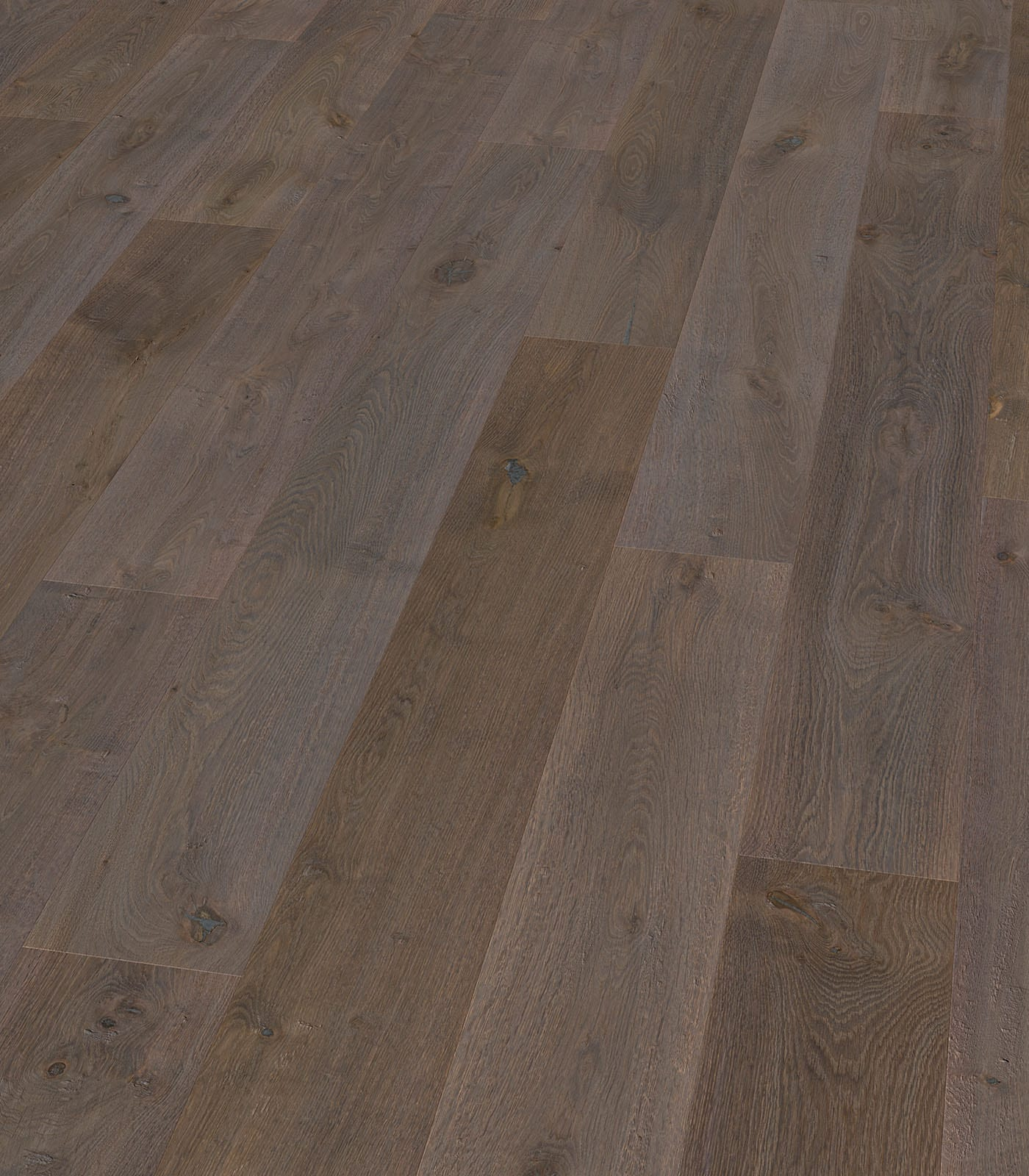 Jackson Hole-Lifestyle Collection-European Oak floors-angle
