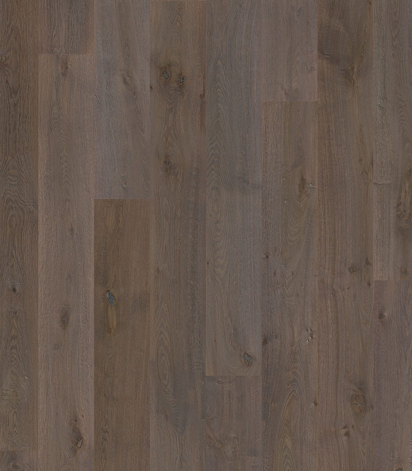 Jackson Hole-Lifestyle Collection-European Oak floors-flat