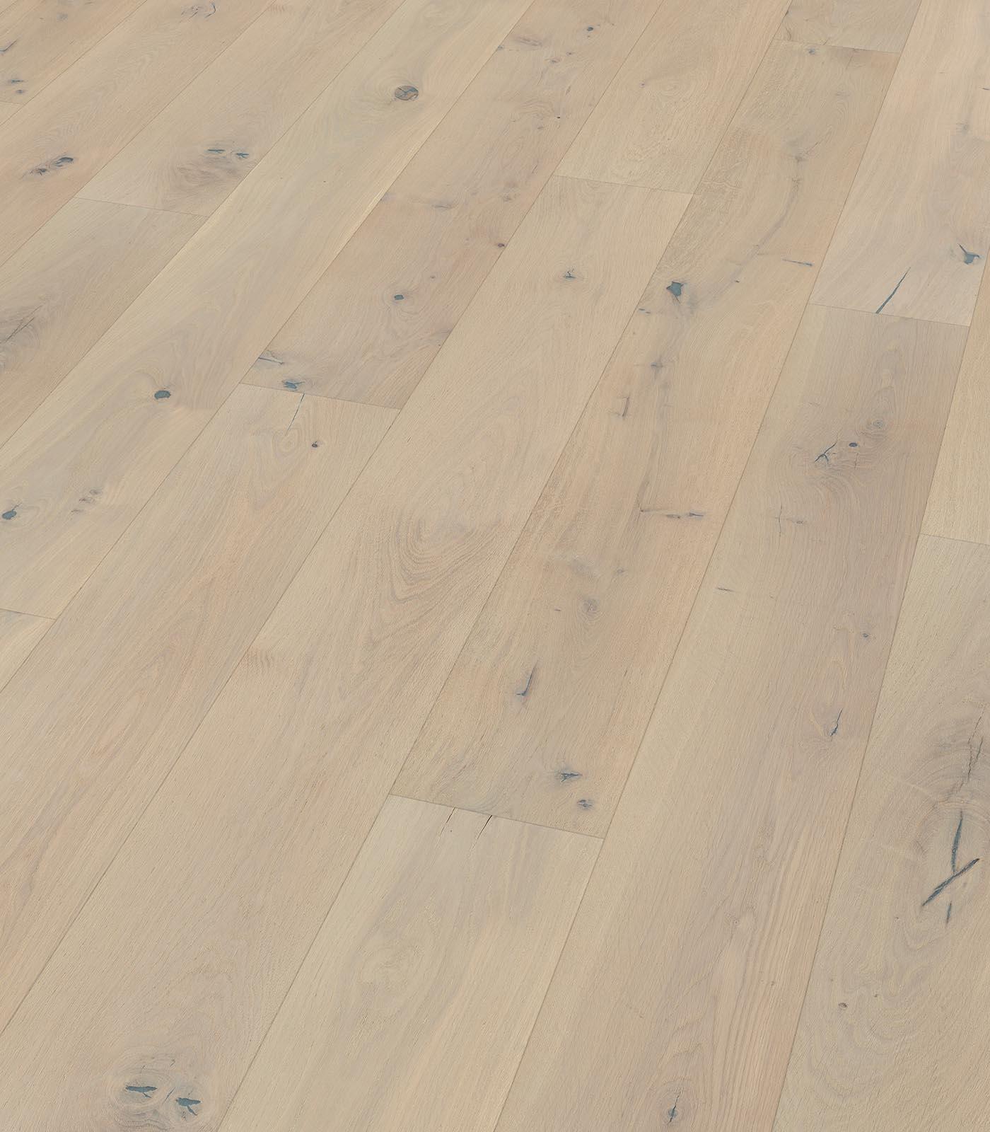 Jamaica-Island Collection-European Oak Floors-angle