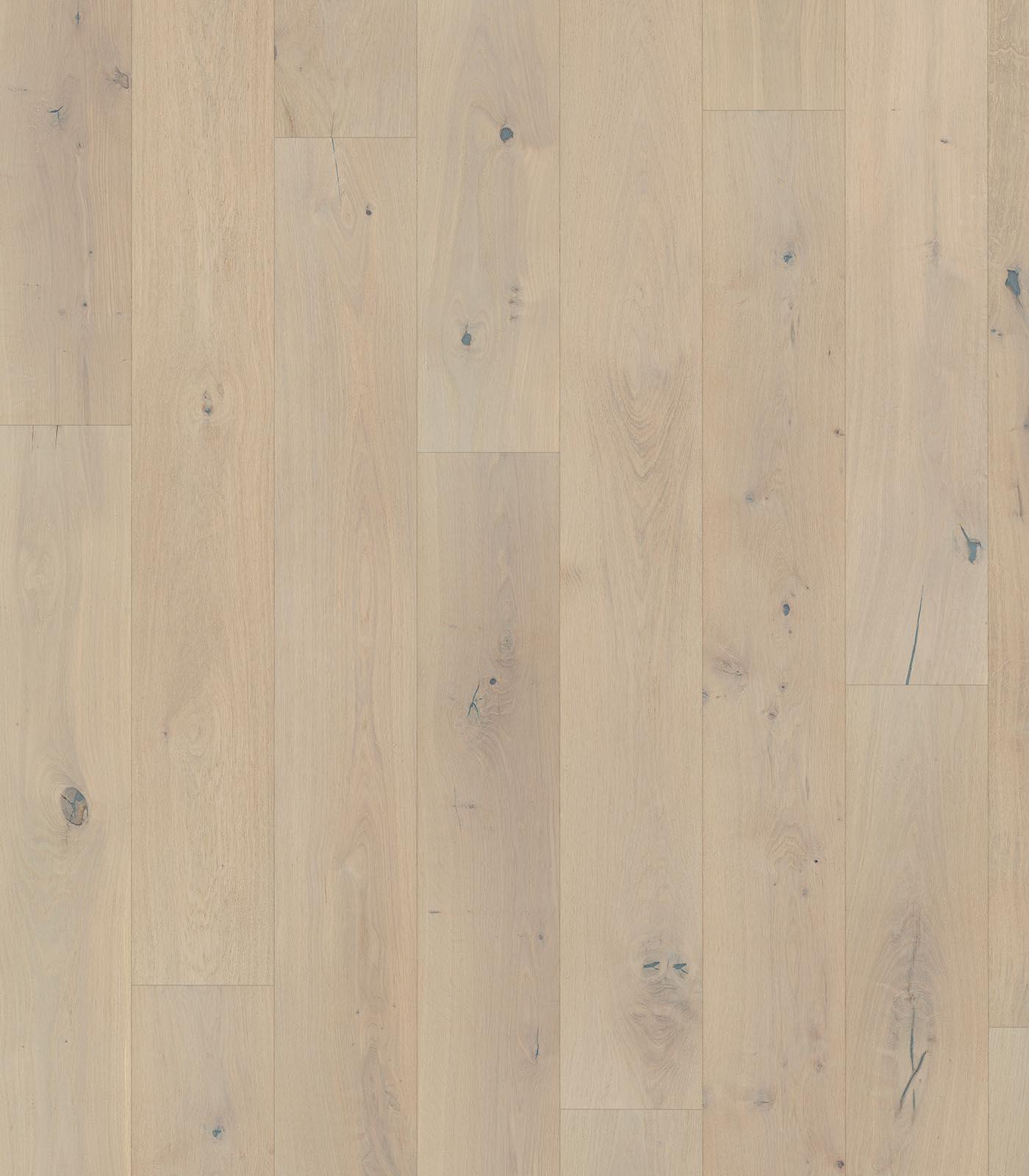 Jamaica-Island Collection-European Oak Floors-flat