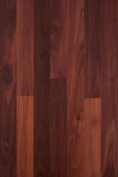 Jarrah-engineered floors-Origins Collection
