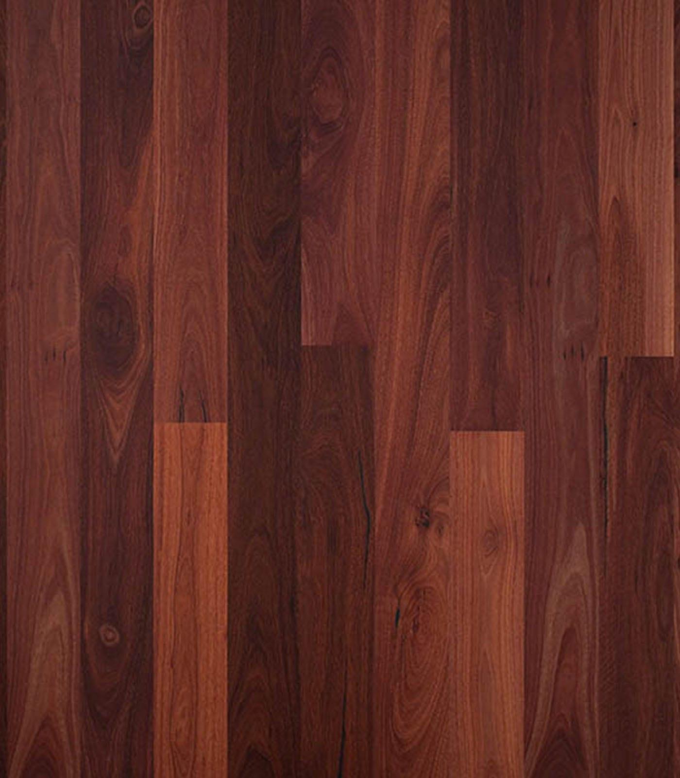 Jarrah-engineered floors-Origins Collection
