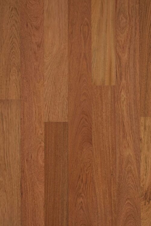 Jatoba-Origins Collection-engineered floors