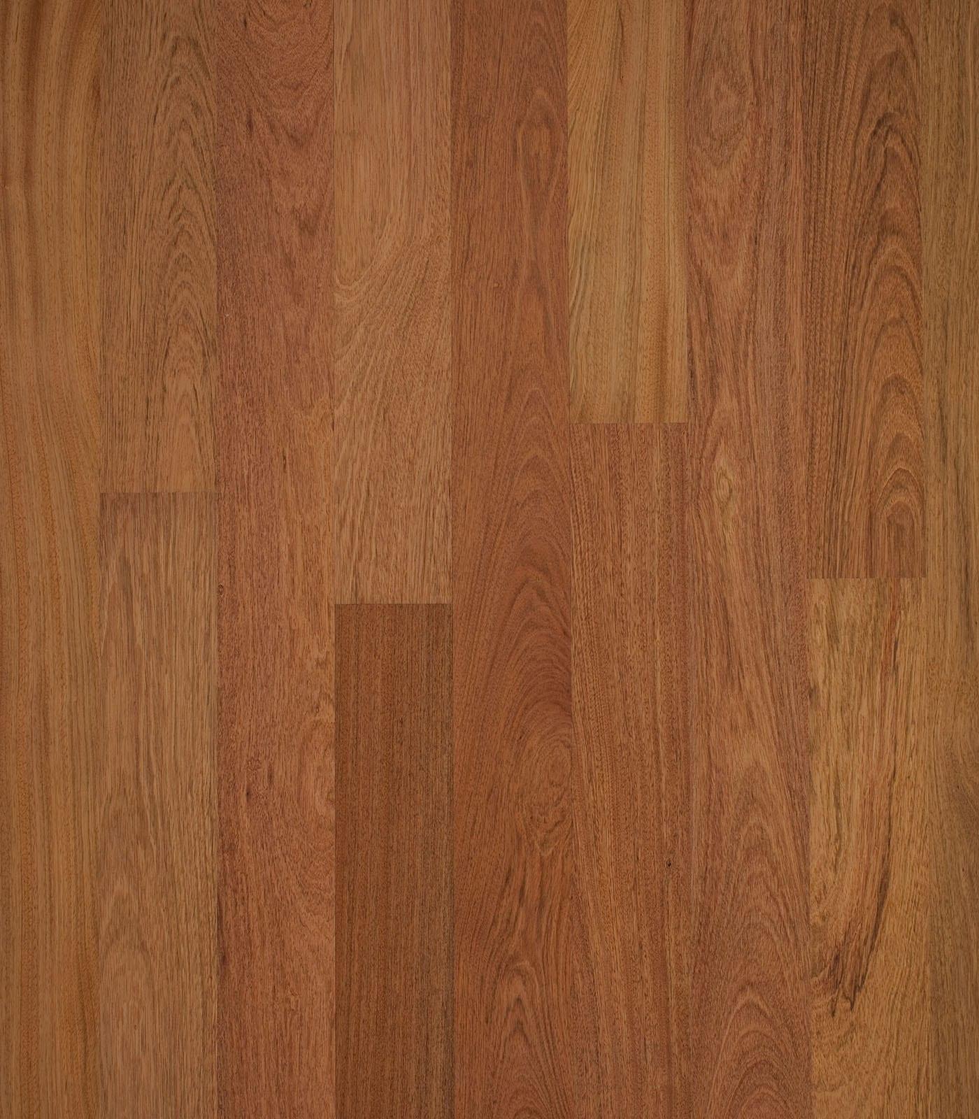 Jatoba-Origins Collection-engineered floors