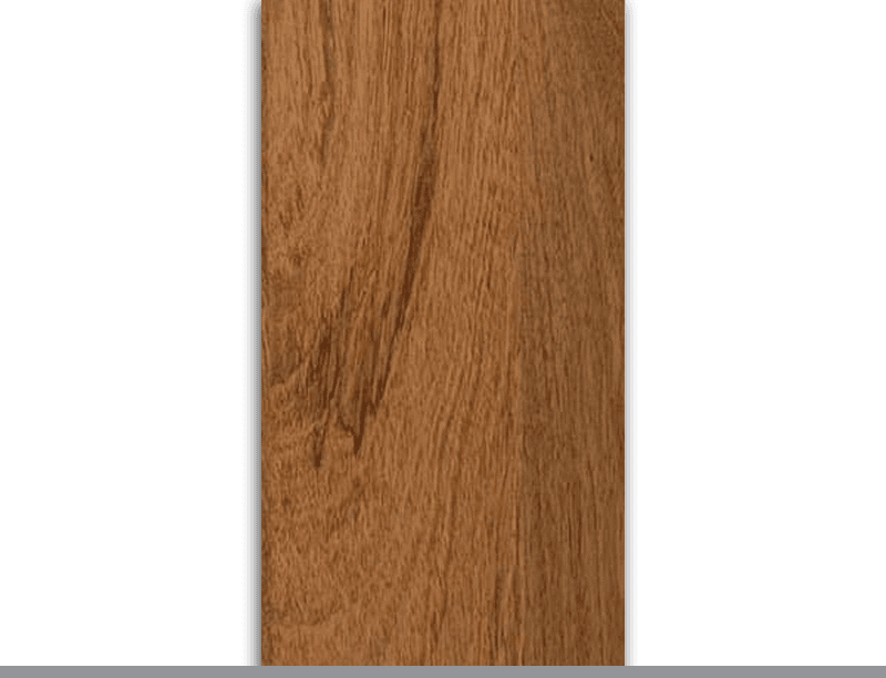 Jatoba engineered flooring-Amber