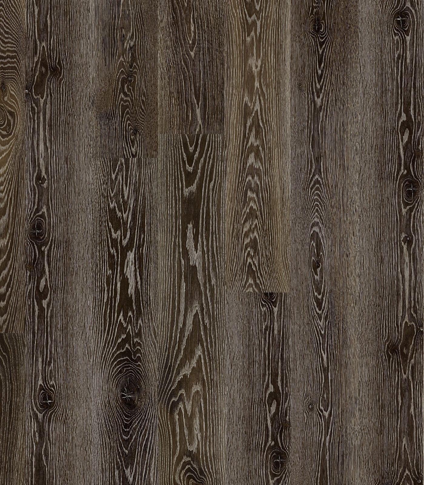 Jotunheimen-European Oak Floors-Antique Collection