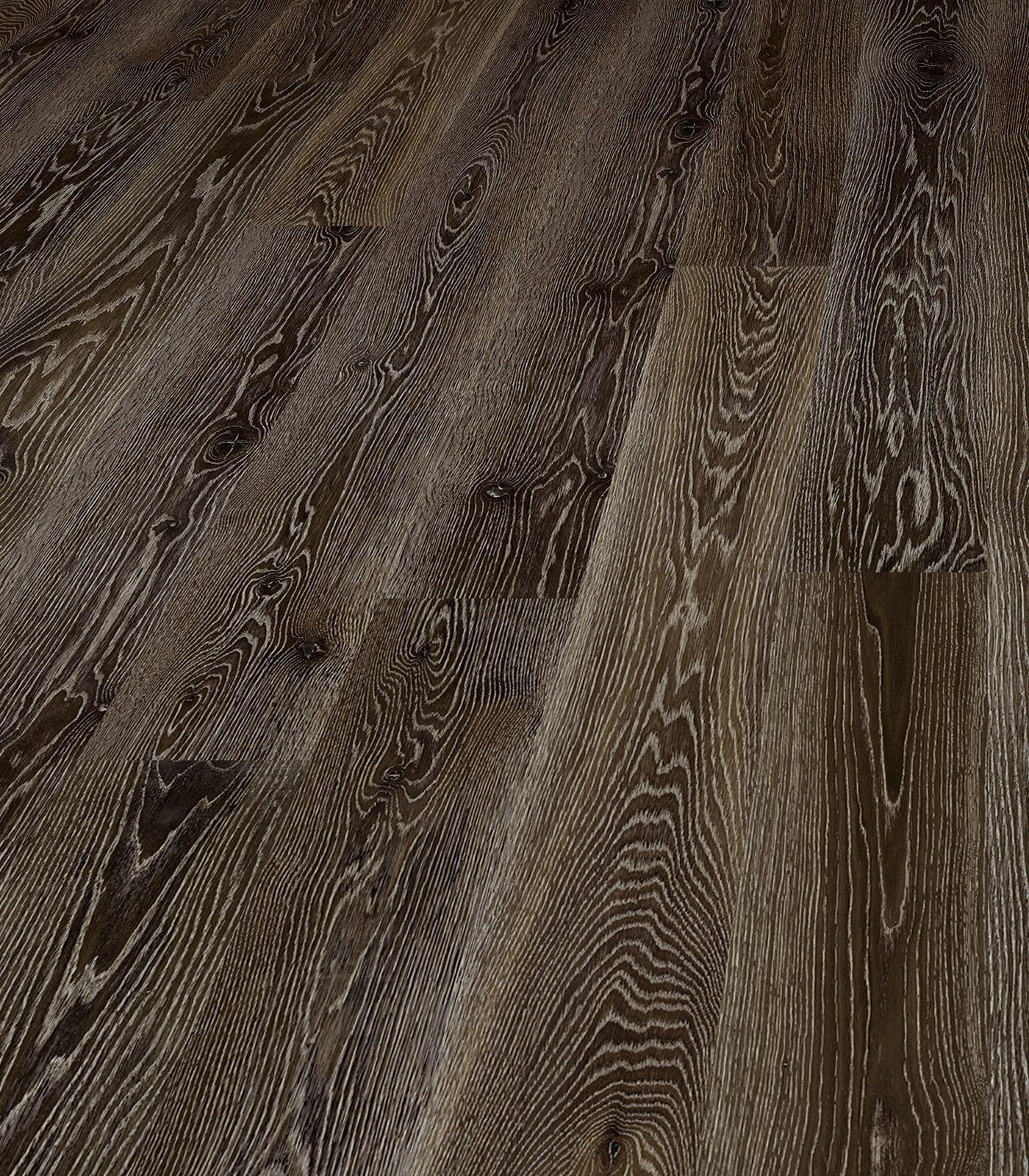 Jotunheimen-Floors European Oak-Antique Collection